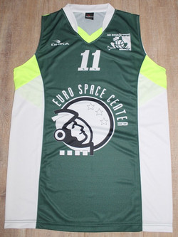 DYLOIS WAVRE MAILLOT MENS 1