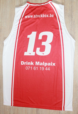 BC FRAIRE MAILLOT P3 (2)