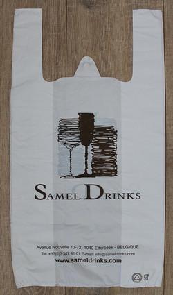 SAMEL DRINKS SACOS (2)