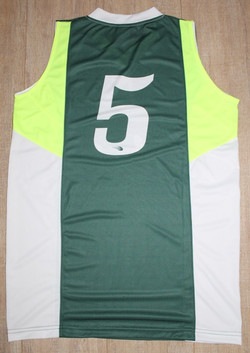 DYLOIS WAVRE MAILLOT DAMES 1