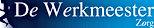 WM_ZORG_logo.JPG