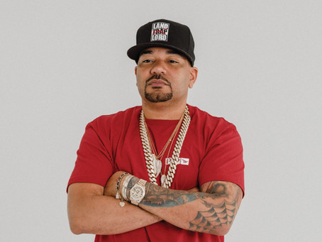 DJ Envy Real Estate Video
