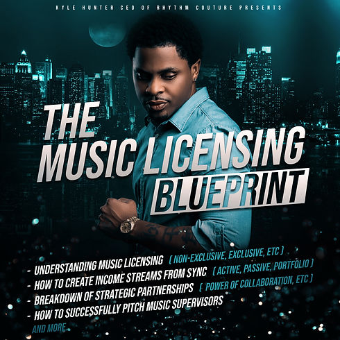 The Music Licensing Blueprint.jpg