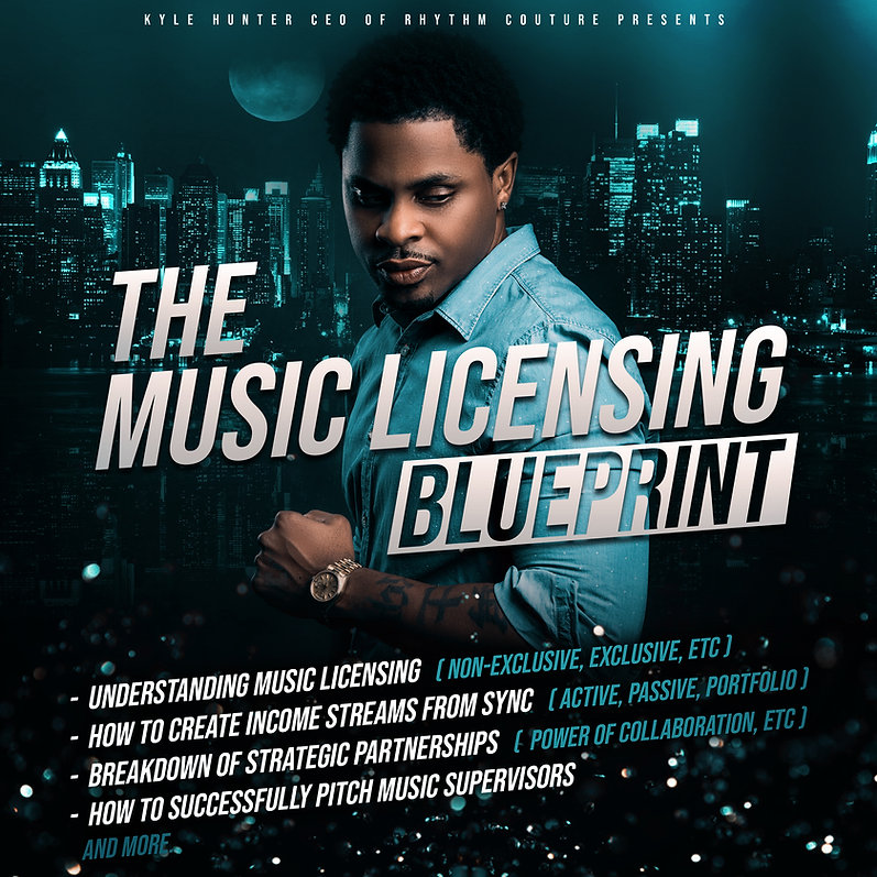 The Music Licensing Blueprint.jpg