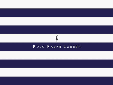 Ralph Lauren, Kickz Campaign