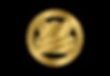 RC gold transparent.png