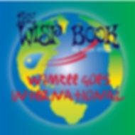 book cover single-01.jpg