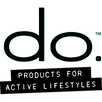 doactiveproducts-logo_180x.png