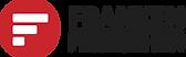 Logo_Franken_Fernsehen_Frei.png
