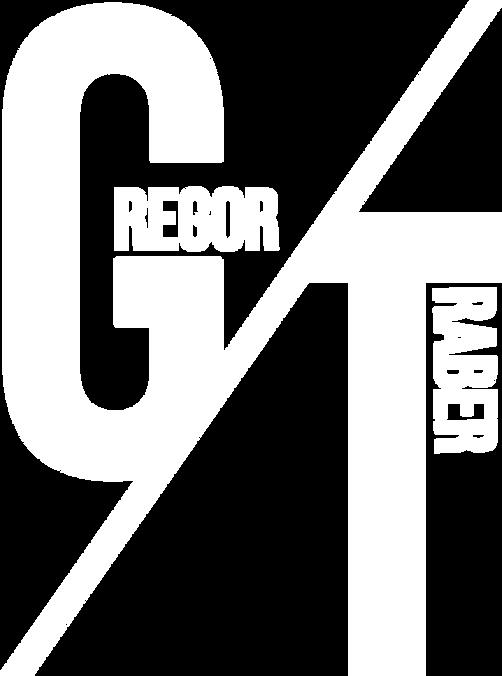 GT-Bildmarke-weiß.png