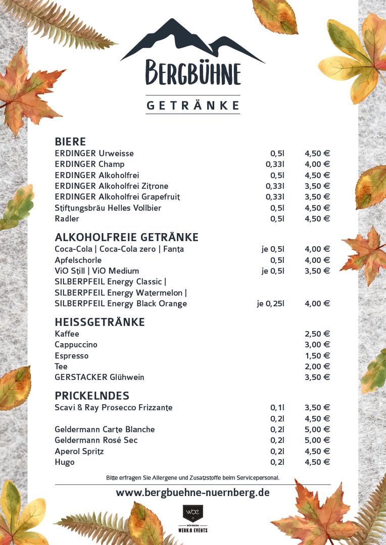 Speisen&Getränke_DINA42.png