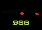 Charivari Radio 98,6