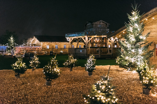 Winterhütten_Opening-021.jpg
