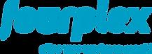 fourplex_logo.png