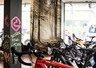 Downhill_Bikes.jpg