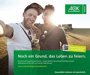 AOK_BY_Outdoorfun_Banner_300x250px[6].jpg