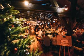 Winterhütten_Opening-024.jpg