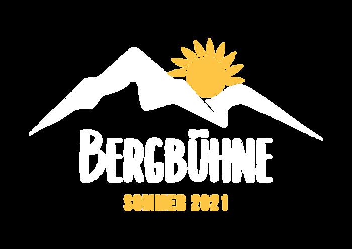 Bergbühne_Sommer2021_neg.png