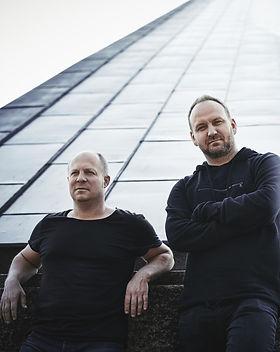 Gorge-&-Markus-Homm.jpg