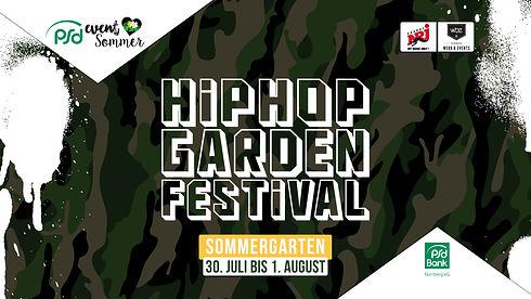 HHG2021 Sommergarten_FB_VA.jpg