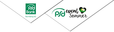 PSD Bank_werk b events.png