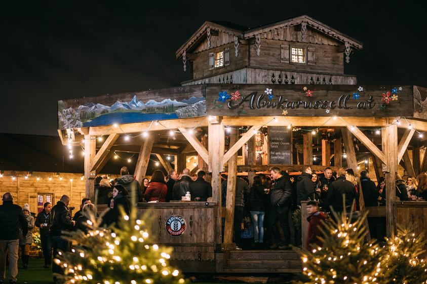 Winterhütten-060.jpg
