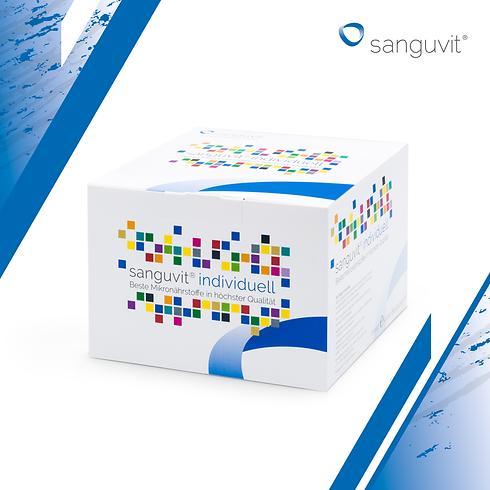 Sanguvit_Carousel3.png