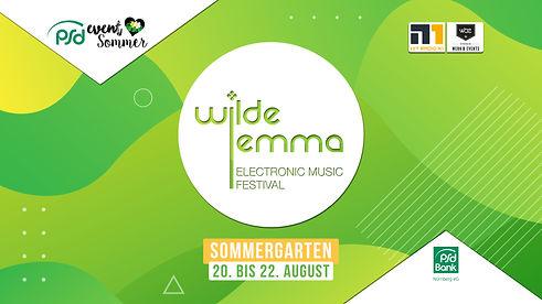 WildeEmma_FB_Veranstaltung.jpg