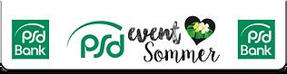 PSD Event Sommer Nürnberg
