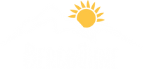 Bergbühne_Logo_Sommer_neg.png