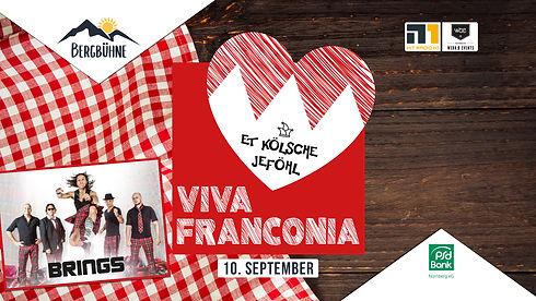 Viva Franconia_2021_FB_Veranstaltung.jpg