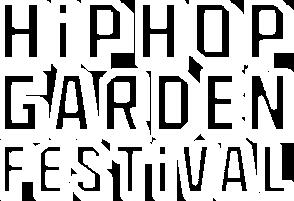 HHGF_Logo_edited.png