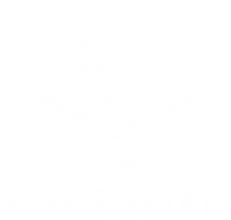 werkb_Logo_2018_neg.png