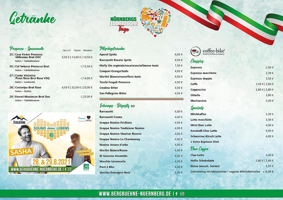 Speisen+Getränke_italienische Tage4.png