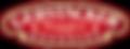 Gerstacker Logo RGB.png