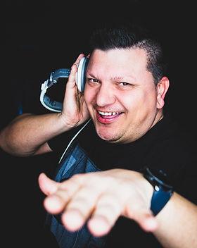 DJ-Papaoke.jpg