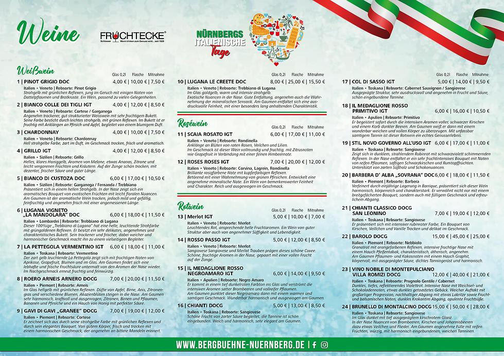 Speisen+Getränke_italienische Tage3.png
