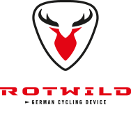 rotwild.png