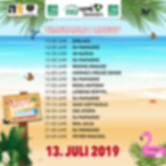 SSS19_Timetable.png