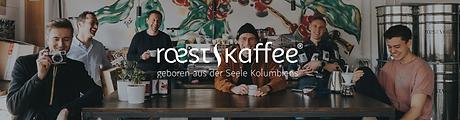 Roestkaffee_Banner.png