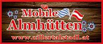 sponsoren_zillertalstadl.jpg