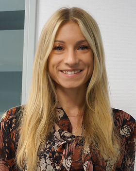 Tamara Müller.jpg