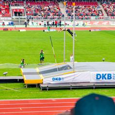 Leichtathletik 3.jpg