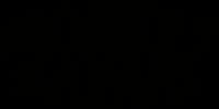 Monkey-Safari-Logo.png