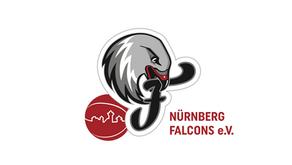 Neue Wege für den Basketball: Nürnberg Falcons e.V. gegründet