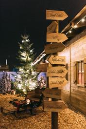 Winterhütten_Opening-023.jpg