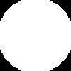 Wilde Emma_Logo_ausgespart.png