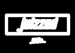 Juizzed Logo.png