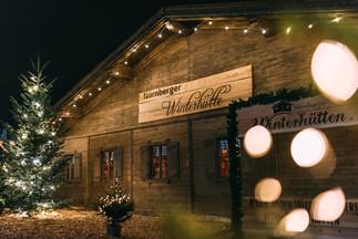 Winterhütten_Opening-001.jpg
