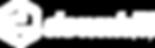 downhill-Bildwortmarke-weiss-2-neu.png